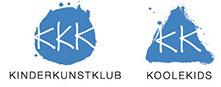 kkk-logo-blau