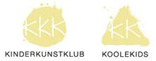 kkk-logo-gelb