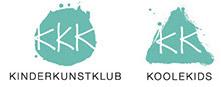 kkk-logo-gruen